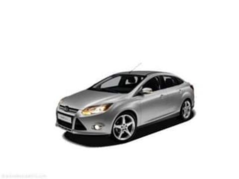 2012 Ford Focus for sale in Butte, MT