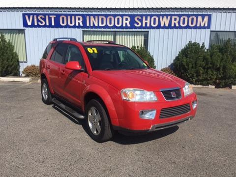 2007 Saturn Vue for sale in Butte, MT