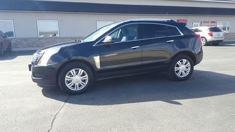 Cadillac For Sale Monroe Township Nj