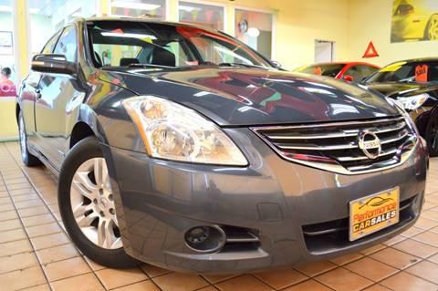 Performance Car Sales – Car Dealer in River Grove, IL