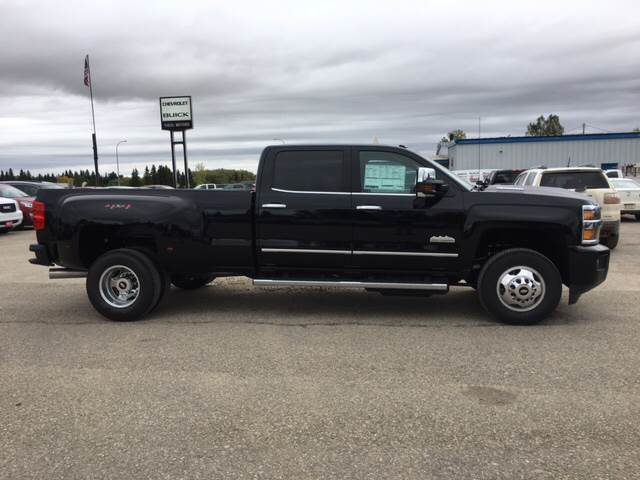 2018 chevrolet 3500hd. modren chevrolet 69980 throughout 2018 chevrolet 3500hd