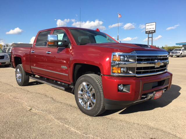 2018 chevrolet high country colors.  high 2018 chevrolet silverado 2500hd 4x4 high country 4dr crew cab sb  rolla nd to chevrolet high country colors