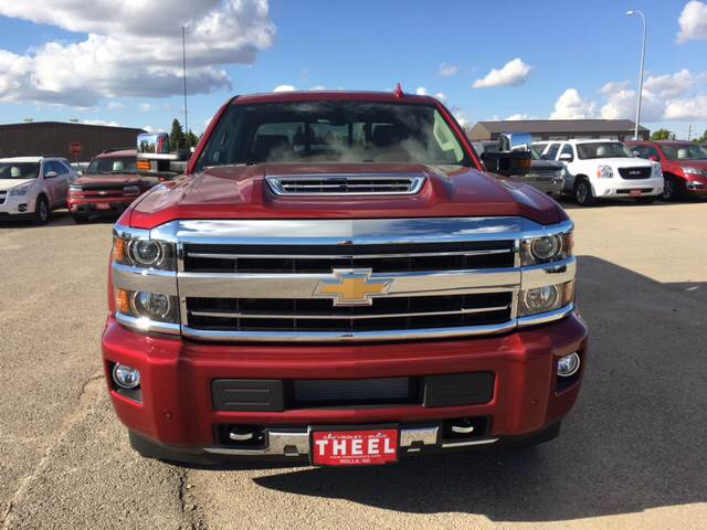 2018 chevrolet 2500hd high country. interesting chevrolet 69120 with 2018 chevrolet 2500hd high country e