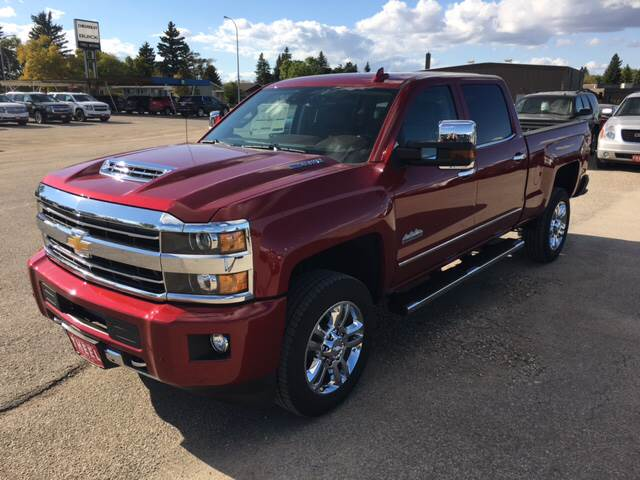 2018 chevrolet 2500hd high country. fine chevrolet 69120 with 2018 chevrolet 2500hd high country 0
