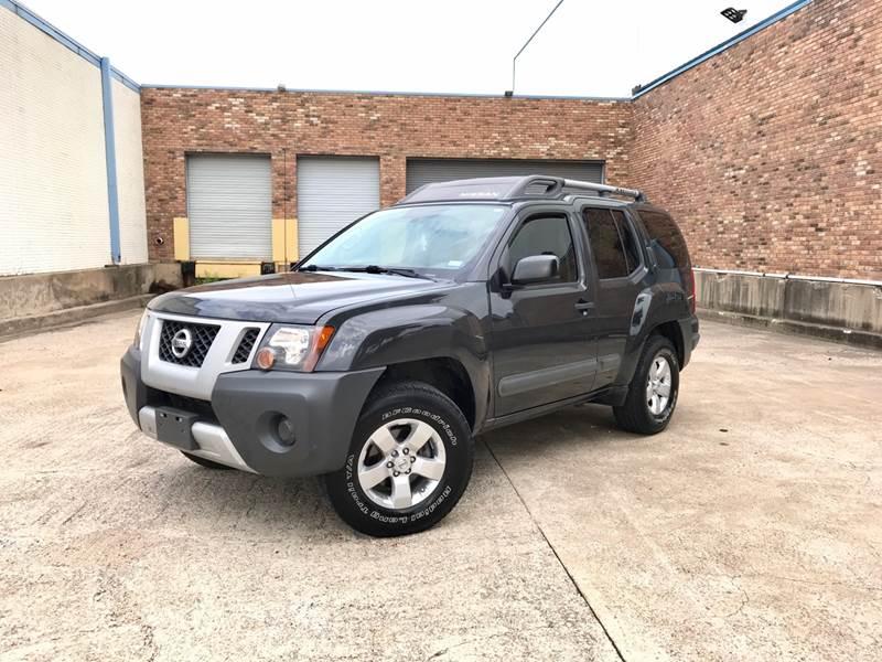 JT\'S CAR SALES - Used Cars - Garland TX Dealer