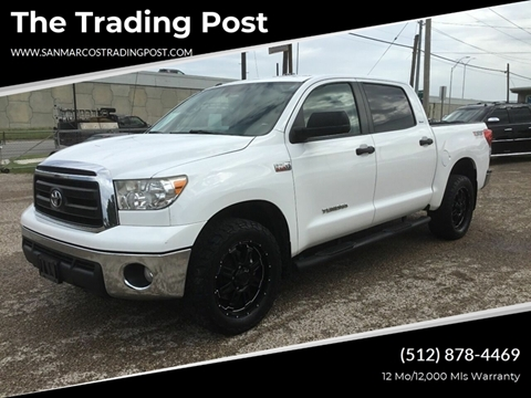 Toyota Diesel Trucks >> Toyota Diesel Trucks Pickup Trucks For Sale San Marcos The