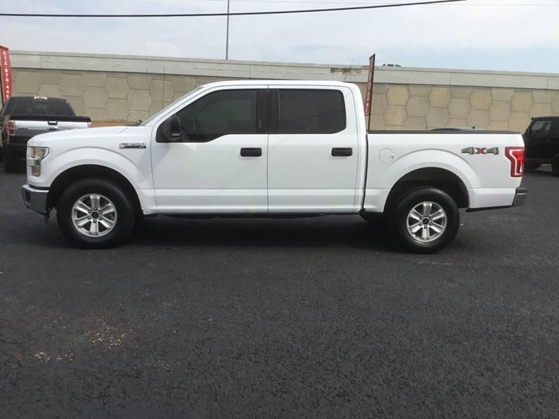 The Trading Post - Used Diesel Pickups - San Marcos TX Dealer