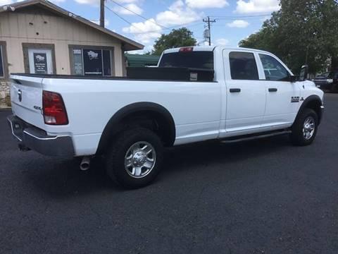 Used Diesel Pickups San Marcos Used Pickup Trucks Austin TX