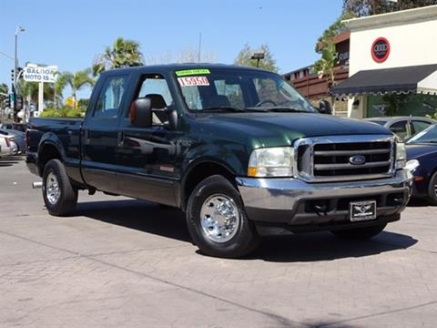 used diesel trucks for sale in san diego ca. Black Bedroom Furniture Sets. Home Design Ideas