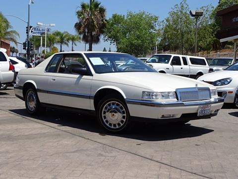 used 1992 cadillac eldorado for sale in peoria il carsforsale com carsforsale com
