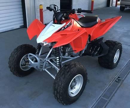 2014 Honda n/a for sale in Ocean Springs, MS