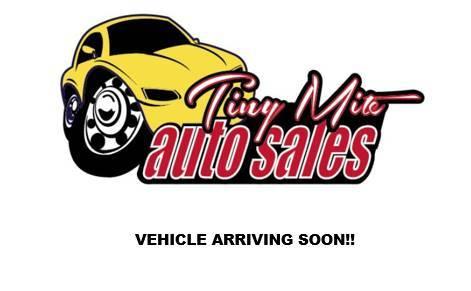 1992 Honda Accord for sale in Ocean Springs, MS
