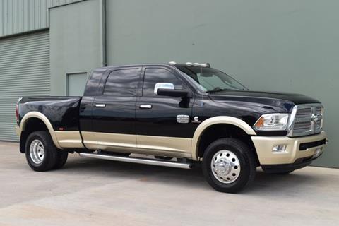 Lone Star Auto Brokers Llc Arlington Tx Inventory Listings
