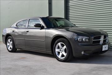 2010 Dodge Charger for sale in Arlington, TX