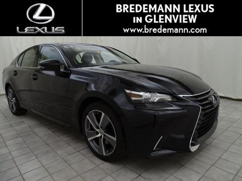Lexus gs 350 for sale in greenville tx carsforsale 2016 lexus gs 350 freerunsca Choice Image