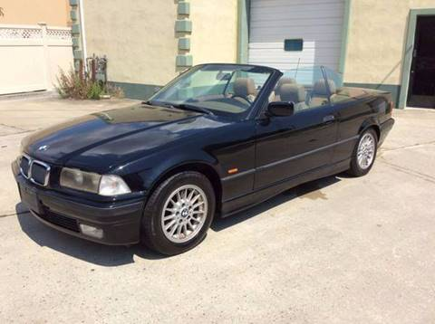 1999 BMW 3 Series for sale in Floral Park, NY