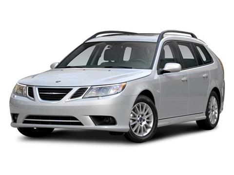 2008 Saab 9-3 for sale in Glenview, IL
