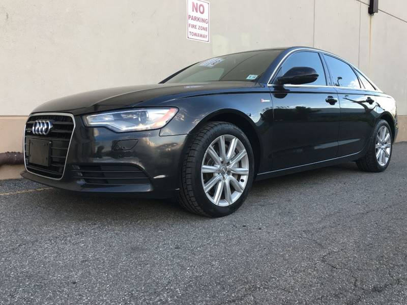 prestige tx supercharged motors san sale in for listings antonio audi axis