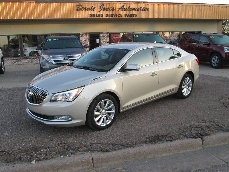 sale details landrum lesabre at inventory cars sc for jenkins in used custom buick