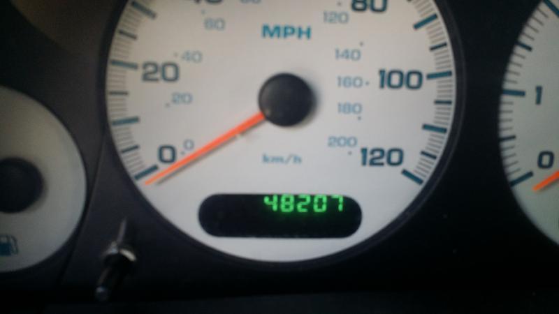 2002 Dodge Caravan SE 4dr Mini-Van - Stone Mountain GA