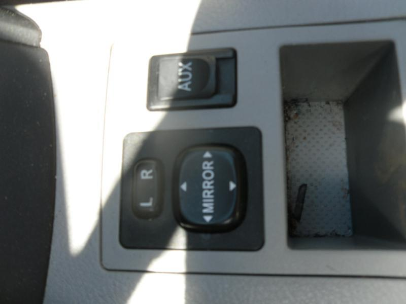 2011 Toyota RAV4 4dr SUV - Stone Mountain GA