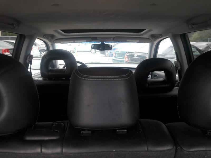 2005 Mitsubishi Outlander Limited 4dr SUV - Stone Mountain GA