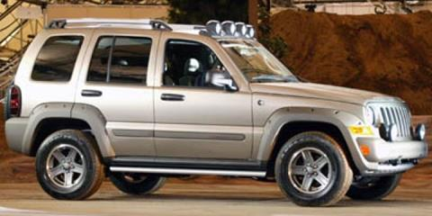 2005 Jeep Liberty for sale in Bloomsburg, PA