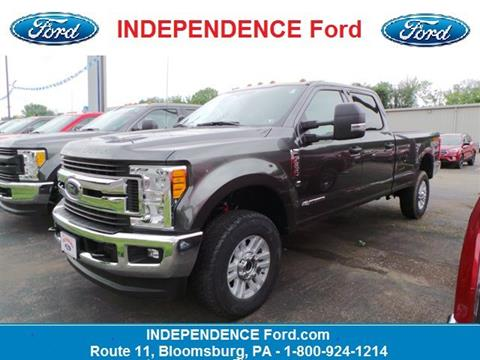 2017 ford f 350 super duty for sale pennsylvania. Cars Review. Best American Auto & Cars Review