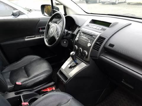 2009 Mazda MAZDA5 for sale in West Creek, NJ