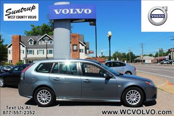 2009 Saab 9-3 for sale in Manchester, MO