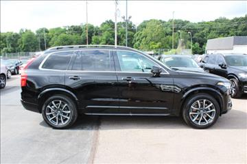 2016 Volvo XC90 for sale in Manchester, MO