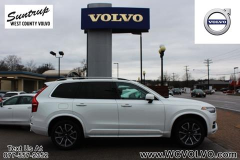 designed style volvo for sale a safety suv luxurious sophisticated with and