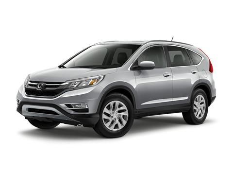 2015 Honda CR-V for sale in Rahway, NJ
