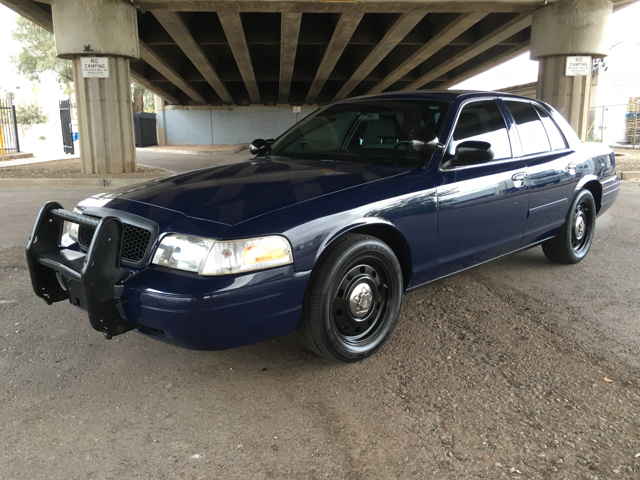 Ford Crown Victoria For Sale At Mt Motor Group Llc In Phoenix Az