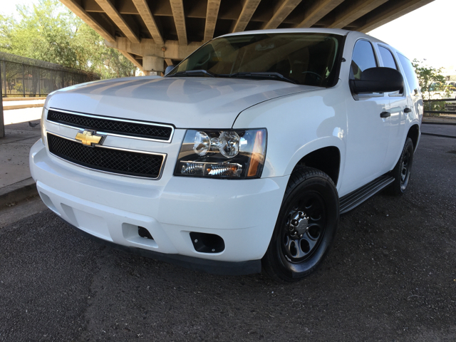 mt in at group chevrolet phoenix sale inventory tahoe details llc for az motor