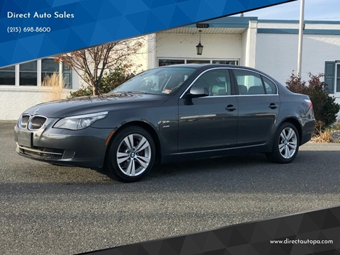 Direct Auto Sales >> Direct Auto Sales