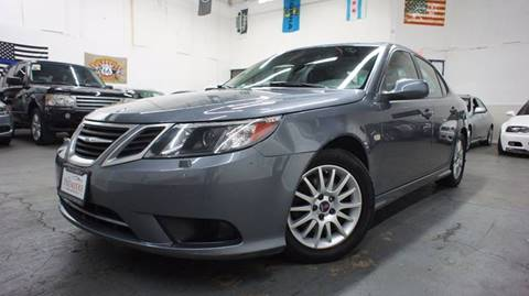 2010 Saab 9-3 for sale in Hickory Hills, IL