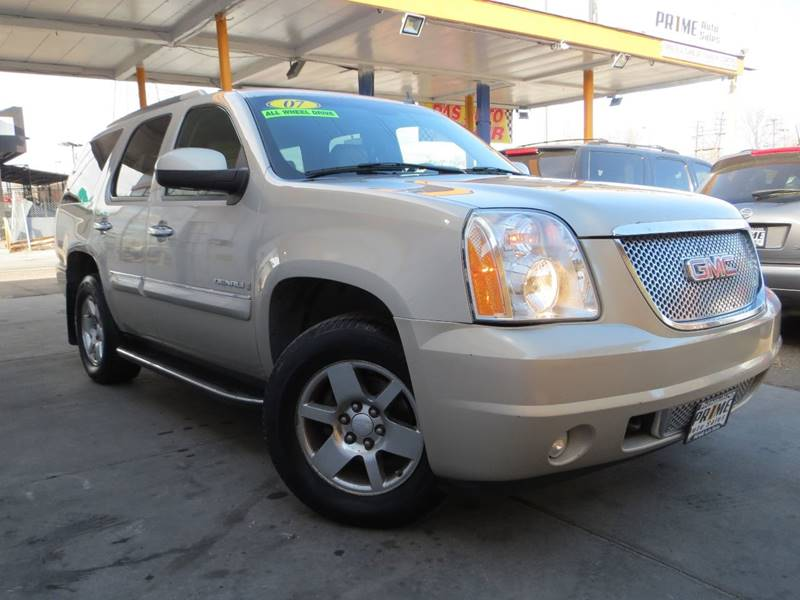 pa for acadia vehicles vehiclesearchresults gmc new clarion suv photo vehicle sale in