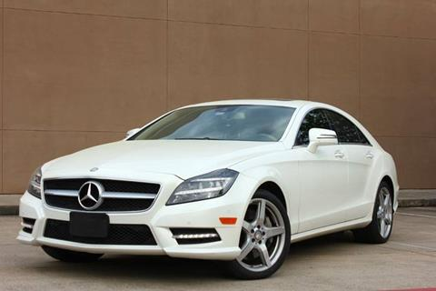 Mercedes Benz For Sale In Houston Tx Mbk Auto Group Inc