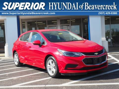 Superior Hyundai Beavercreek >> Chevrolet For Sale in Beavercreek, OH - Superior Hyundai of Beaver Creek