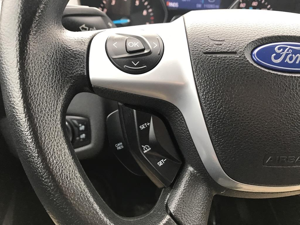 2014 Ford Escape SE 4dr SUV - Kendallville IN