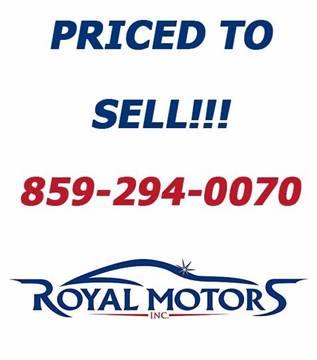 1991 Ford Explorer for sale in Lexington, KY