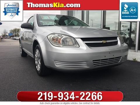 2009 Chevrolet Cobalt for sale in Highland, IN