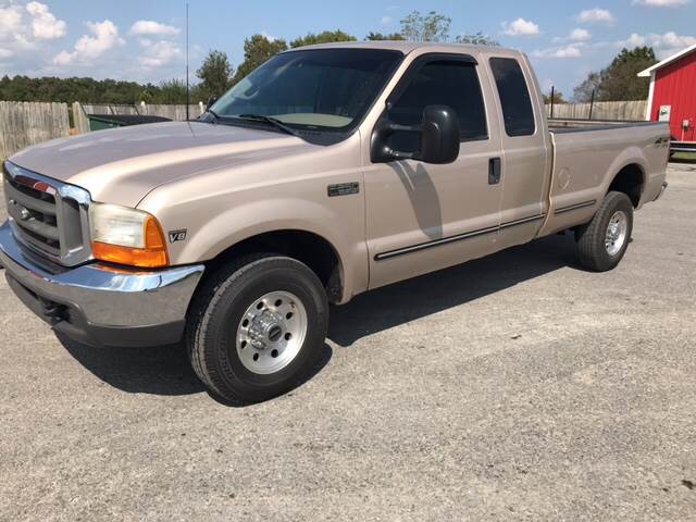 1999 ford f 250 super duty 4dr xlt 4wd extended cab lb in springdale 1999 ford f 250 super duty 4dr xlt 4wd extended cab lb springdale ar publicscrutiny Image collections