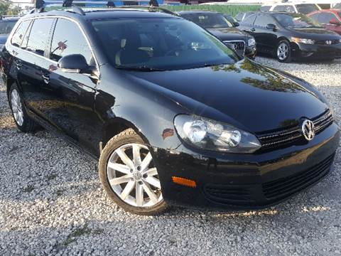 Volkswagen Used Cars Pickup Trucks For Sale Orlando Carcast