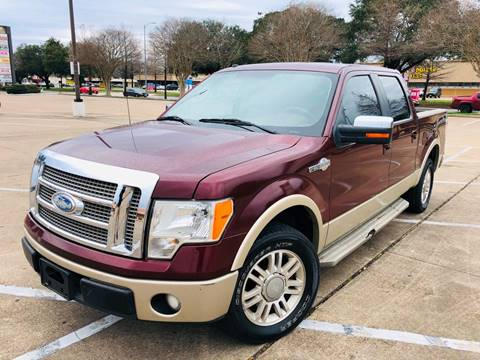 Trucks For Sale In Texas >> Used Pickup Trucks For Sale In Texas Carsforsale Com