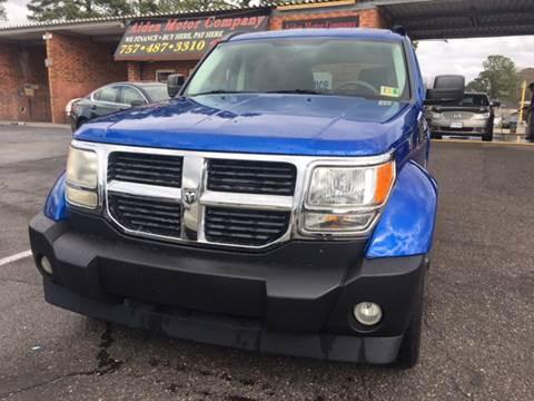Dodge Nitro For Sale in Watseka, IL - Carsforsale.com