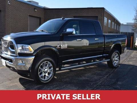 Dodge Ram Diesel For Sale >> Dodge Ram Diesel For Sale Upcoming New Car Release 2020