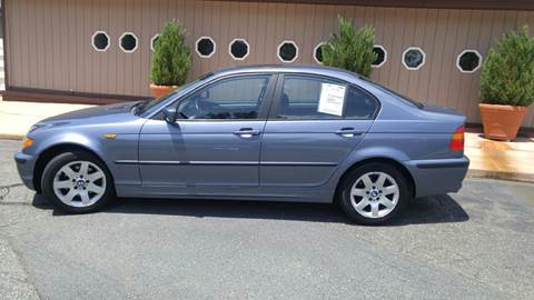 2004 BMW 3 Series for sale in Richmond, VA