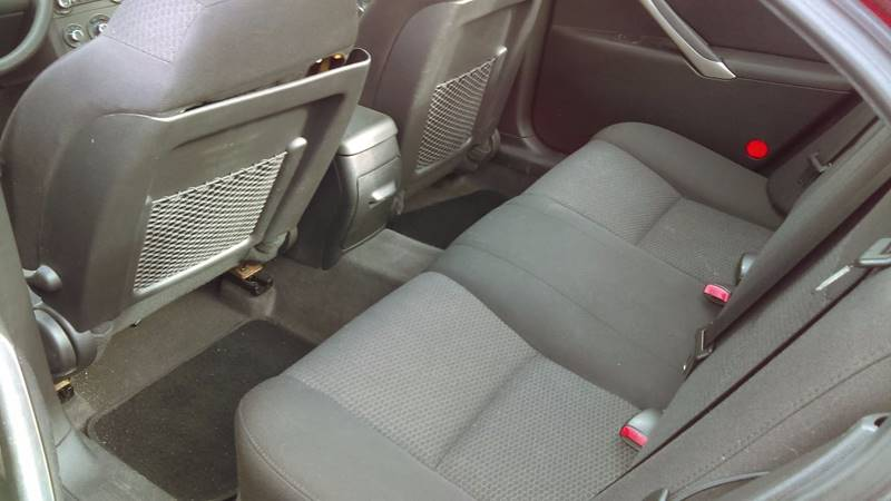 2006 Pontiac G6 4dr Sedan w/I4 - Richmond VA